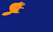 OR Flag Proposal Thomas Lincoln