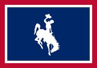 WY Flag Proposal Jack Expo