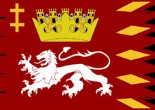 Flagawalruzji