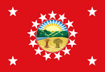 500px-Standard of the Governor of Ohio.svg