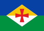 BR-MT flag proposal Hans 1