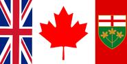 Ontario flag proposal 1 (good quality)