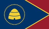 UT Flag Proposal lunarmotion-4
