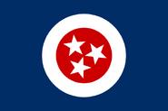 TN Flag Proposal TheDarkSoviet