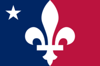 LA Flag Proposal Usacelt