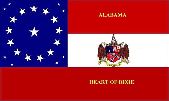 File:ALABAMA STATE FLAG Proposal Designed By Stephen Richard Barlow (11).jpg