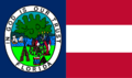 Flag of Florida (1861).png