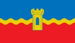 MX-CAM flag proposal Hans 1
