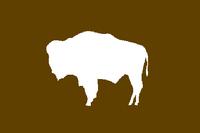 Wyoming Vexillology Wiki Fandom Powered By Wikia