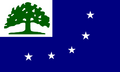 CT Proposed Flag luketheduke03 2.png