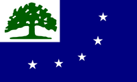 CT Proposed Flag luketheduke03 2