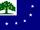 CT Proposed Flag luketheduke03 2.png