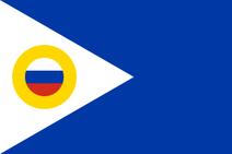 Flag of Chukotka