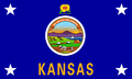 Standard of the Governor of Kansas.png