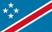US-SD flag proposal Hans 2
