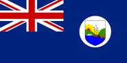 Colony of Dominica.1