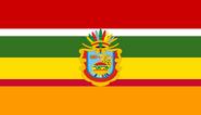 Guerrero FM 2