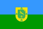 Yucatán FM 3