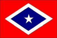AK Flag Proposal Sammy