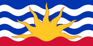BC Flag Proposal Tibbetts