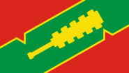 MX-GRO flag proposal Hans 2