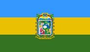 Puebla FM 1