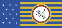 Washington State Flag Proposal No 7c Designed By Stephen Richard Barlow 14 NOV 2014 at 0926 hrs cst