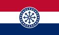Missouri flag proposal MOTX72.png