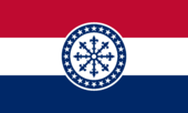 MO Flag Proposal motx72