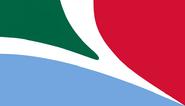 Sinaloa 735