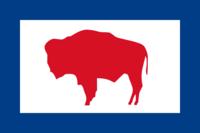 Wyoming best sans