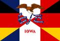 Deutsch Iowa2.png