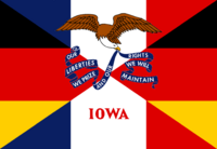 Deutsch Iowa2