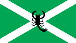MX-DUR flag proposal Hans 2