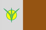 Zacatecas kz