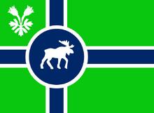 Zeek flag