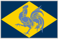 Blue Hen State 2