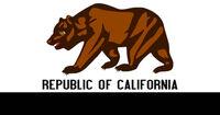 CA Flag Proposal Monkeyflung
