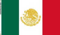 Mexico35