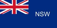 NSW-3