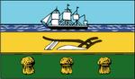 Penn-banner