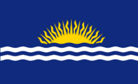 BC Flag Proposal bob1324987134290 2