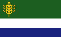 FlagOfWisconsin-4-01