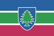 Massachusetts Redesign