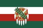 US-OK flag proposal Hans 4