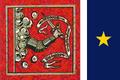 MA Flag Proposal Usacelt.PNG