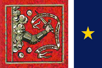 MA Flag Proposal Usacelt