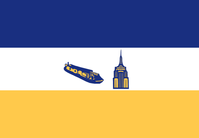 File:Proposed Flag of NY Cirrus42.png