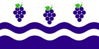 CT Flag Proposal Tibbetts