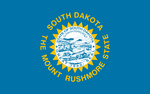 2000px-Flag of South Dakota.svg